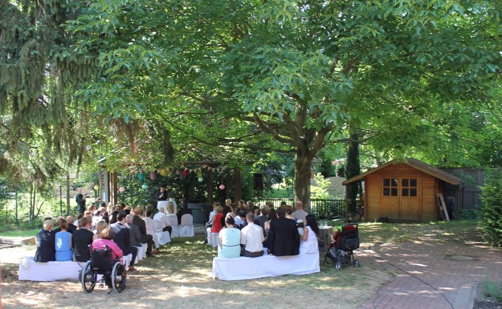 Alte Schule Rommerskirchen Eventea