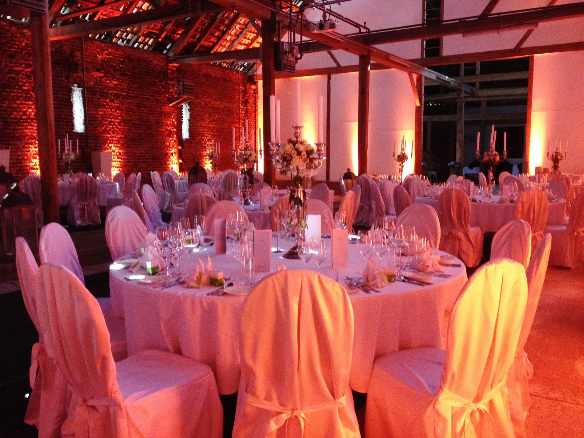 Hochzeit dusseldorf himmelgeist